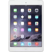 iPad Mini 2 Wit 16GB Wifi + 4G - Remarketed