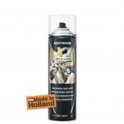 Spray Tehnic Spuma Multi-Suprafete 1630