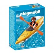 Playmobil 5132 - Kayak