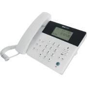 tiptel 1031 - Telefon weiß tiptel 1031