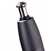 E655E orr-és fülszőrzethez vágófej
