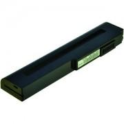 Asus A32-N61 Batteri, 2-Power ersättning