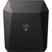 Fuji Instax Fujifilm INSTAX Share SP-3 zwart