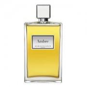 Ambre - Reminiscence 100 ml EDT Campione Originale (nuova bottiglia)