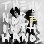 Hundred In the Hands - Hundred In the Hands (0801061019327) (1 CD)