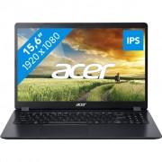 Acer Aspire 3 A315-54-367E