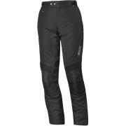 Held Arese Gore-Tex Damer Textil Byxor 4XL Svart
