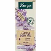 Kneipp Huidolie lavendel mini 20ml