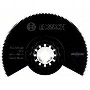 Лист режещ RB – 10PCS ACZ 100 BB 100mm, 2608664480, BOSCH