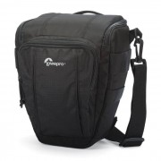 Lowepro LP36702-0WW