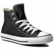 Кецове CONVERSE - Ct Hi 132170C Black