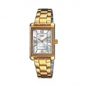 Casio Collection LTP-1234PG-7AEF