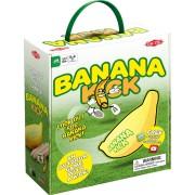 Selecta Banana Kick