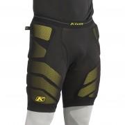 Klim Tactical Shorts Svart
