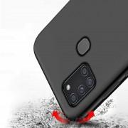 Capa Bolsa ARMOR para Xiaomi Redmi 5 Plus