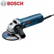 Smerigliatrice angolare/Flex 115mm 660W Bosch Professional - GWS 660