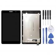 Huawei LCD-scherm en Digitizer voor Huawei Honor spelen Meadiapad 2 / KOB-L09 / MediaPad T3 8.0 / KOB-W09(Black)