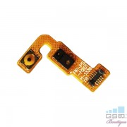 Banda Flex Buton Power On Off Si Senzor Proximitate Lenovo P780
