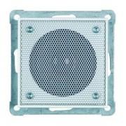 Peha extra luidspreker inb radio alu 179951