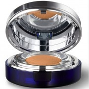 LA PRAIRIE SKIN CAVIAR ESSENCE-IN-FOUNDATION SPF25 BASE DE MAQUILLAJE ALMOND BEIGE 2x15ML