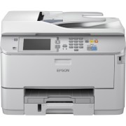 Epson WorkForce Pro WF-M5690DWF 1200 x 2400DPI Inkjet A4 34ppm Wi-Fi