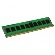Kingston Dimm KINGSTON 8GB DDR4 2666MHz mem branded KCP426NS8/8