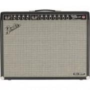 Fender TONE MASTER TWIN Reverb - amplificador guitarra electrica