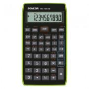 SEC 105 GN Sencor tudományos számológép