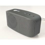 Style Pro Portable Bluetooth speaker with mic EZ394-BLACK