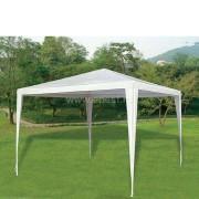 Pavilion culoare albă 3*3 metri