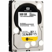 HDD Western Digital WD5003ABYZ SATA3 500GB 7200 Rpm