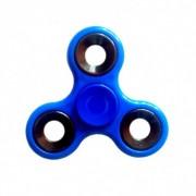 Fidget Spinner Albastru, Jucarie antistres