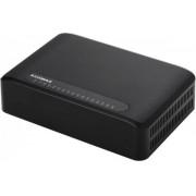 Switch Edimax ES-3316P, 16 Porturi