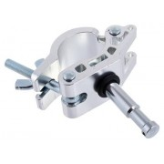 Manfrotto MP Eye Coupler C4462
