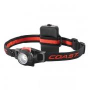 Coast HL7 led-hoofdlamp (3 x AAA)