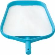 Plasa Intex pentru colectare frunze si impuritati piscina diametru 26.2mm albastru