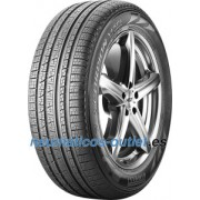 Pirelli Scorpion Verde All-Season ( P235/55 R18 104V XL ECOIMPACT )