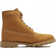 Timberland Basic boot noncontrast collar yellow brown