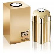 Perfume Emblem Absolu EDT 100ml Montblanc
