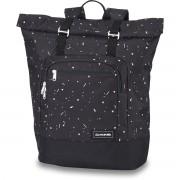 Dakine - ruksak MILLY 24L thunderdot Velikost: UNI