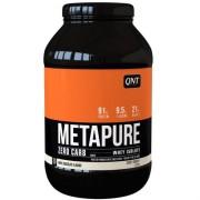 QNT Zero Carb Metapure 908 g