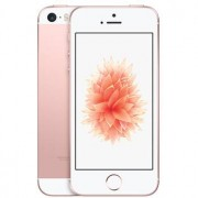 Apple iPhone SE 32GB Rosa Guld