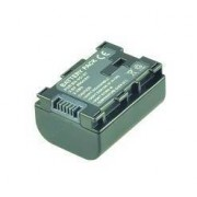 2-Power VBI9908A Ioni di litio 890mAh 3.6V batteria ricaricabile