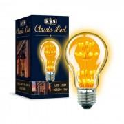 KS verlichting LED Lamp Classic Led 1W