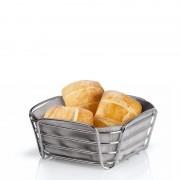 Панер за хляб BLOMUS DELARA - S размер - сив