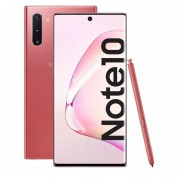 Samsung Galaxy Note 10 8GB/256GB 6,3'' Rosa