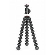 Joby GorillaPod 1K Kit   Black/Charcoal