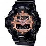 Reloj Casio G Shock GA-700MMC-1A TIME SQUARE