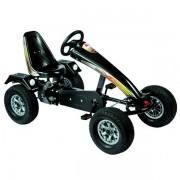 Dino Cars Gokart BF3 Modell X-Track BF3