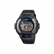 Reloj Casio WS220 Gris 120 Memorias Solar